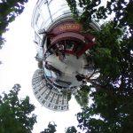nicolas-wine-shop-little-planet