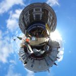 Primrose Hill Books LIttlePlanet