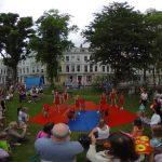 primrose-hill-party-chalcot-square