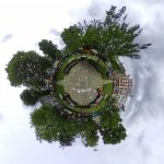 primrose-hill-party-chalcot-square-little-planet
