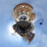 Garry Trainer Clinic little planet wide