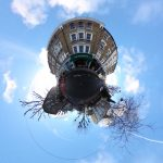 greenberry-cafe-little-planet