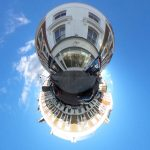 Jino Design LittlePlanet