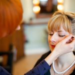 Lisa Hauck Hair & Make-Up photo by pixieapp.co