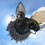 nuyu-london-little-planet