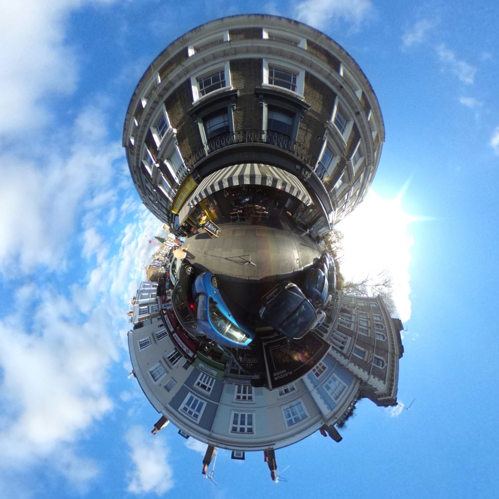 odettes-restaurant-little-planet