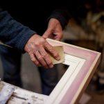 Primrose Hill Framing Company