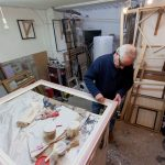 Primrose Hill Framing Company