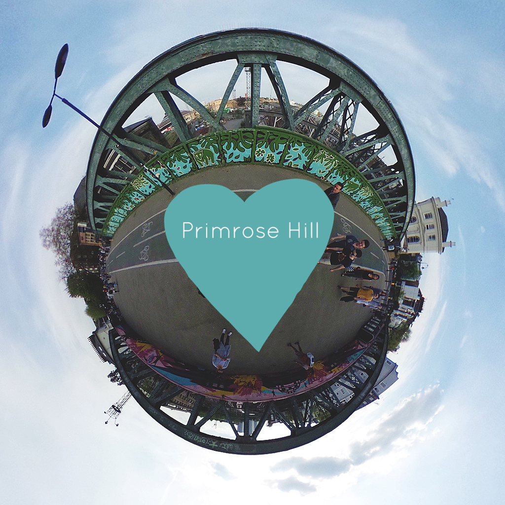 Primrose-Hill-Love-Little-Planet