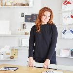 Ruth Kaye Design photo by pixieapp.co