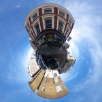 the-princess-of-wales-littleplanet