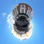 whites-hairdressers-littleplanet