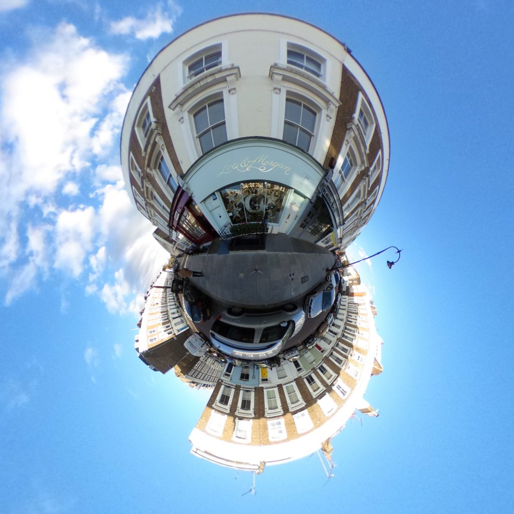 zoe-and-morgan-little-planet