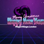 Magic-Village-HappyNewYear-VRWeb