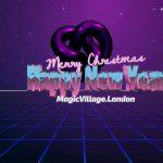 Magic-Village-HappyNewYear-VRWeb