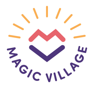 Magic-Village-London-logo