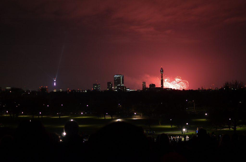 Primrose-Hill-Fireworks