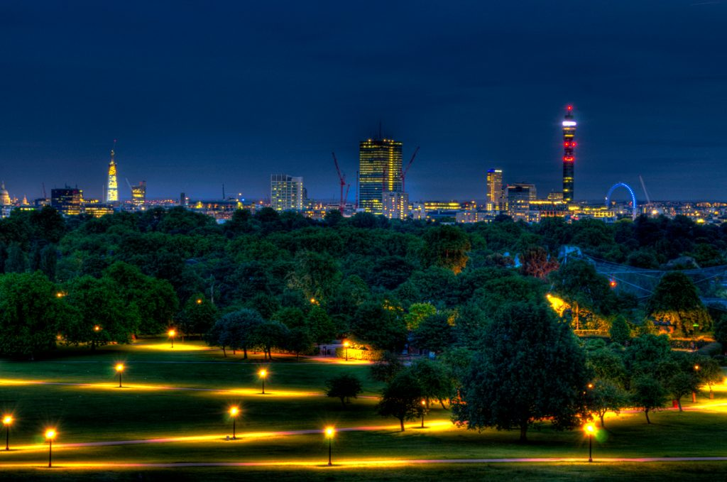 primrose-hill-night