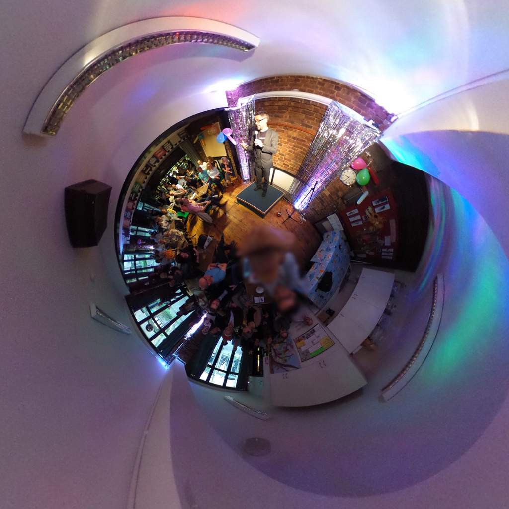 The-Fitzroy-Club-Little-Planet-VR