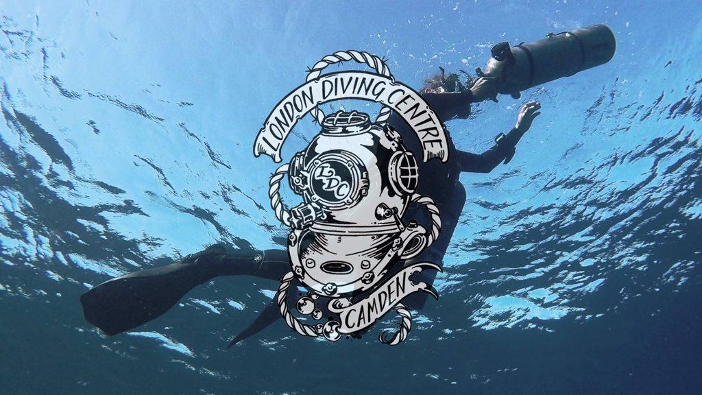 London Diving Centre