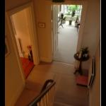 Stylish renovated apartment