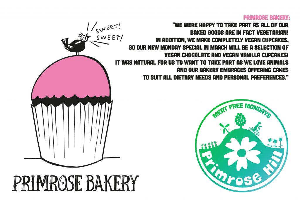 Primrose-Bakery-MFM-Primrose-Hill