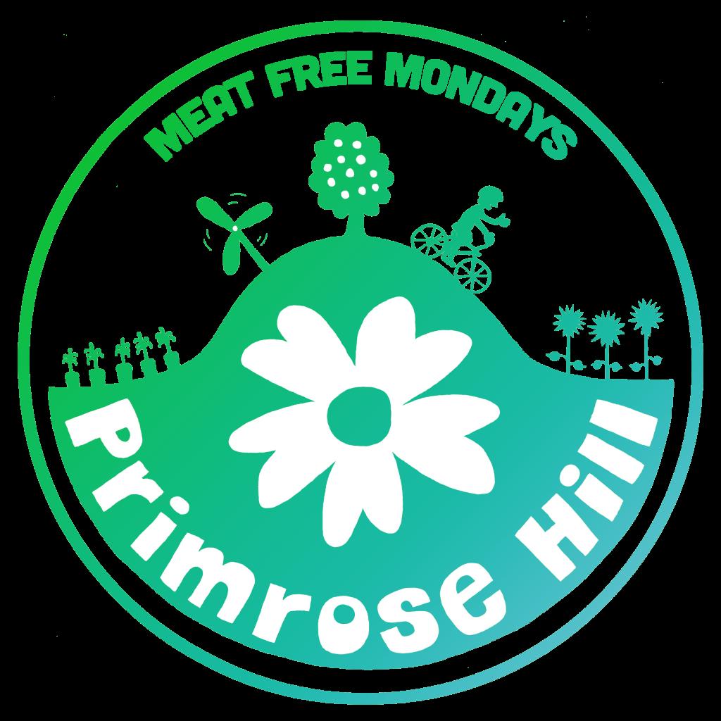 meat-free-mondays-primrose-hill