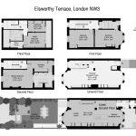 Elsworthy Terrace Primrose Collective