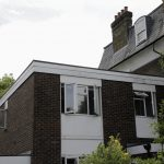 3 bedroom detached house to rent in London NW3